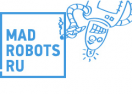 Madrobots Промокоды