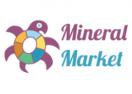 Mineral Market Промокоды