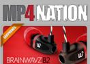 MP4Nation Промокоды