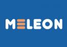 Meleon Промокоды