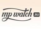 Mpwatch Промокоды