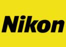 Nikon Store Промокоды