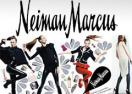 Neiman Marcus Промокоды