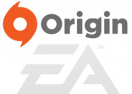 EA Origin Промокоды
