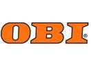 obi.ru Промокоды