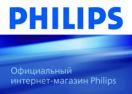 Philips Промокоды