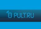 pult.ru Промокоды