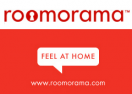 Roomorama Промокоды