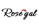 Rosegal Промокоды