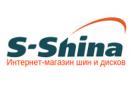 S-Shina Промокоды