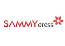 SammyDress Промокоды