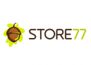 Store77 Промокоды