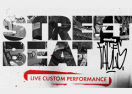 Street Beat Промокоды