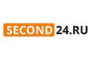 Second24 Промокоды