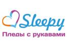 Sleepy Промокоды