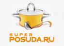 Superposuda Промокоды