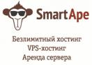 SmartApe Промокоды