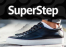 SuperStep Промокоды