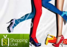 Shopping Live Промокоды