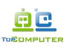 TopComputer Промокоды
