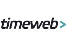 Timeweb Промокоды