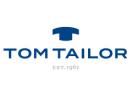 tom tailor online Промокоды