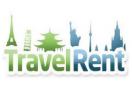 TravelRent Промокоды