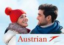 Austrian Промокоды