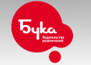 shop.buka.ru Промокоды