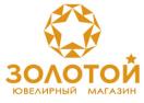 Zolotoy Ru Промокоды