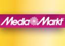 mediamarkt.ru Промокоды