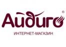 aidigo-shop.ru