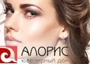 aloris.ru