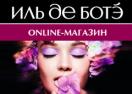 ams.apypx.com Промокоды