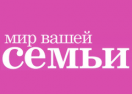 mirvs.ru Промокоды