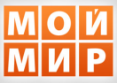 moymir.ru Промокоды