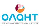 olant-shop.ru Промокоды