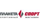 planeta-sport.ru Промокоды