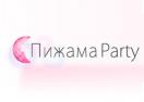 pyjama-party.ru Промокоды