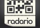 radario.ru Промокоды