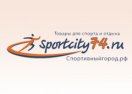 sportcity74.ru Промокоды