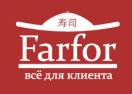farfor.ru Промокоды