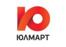 ulmart.ru Промокоды