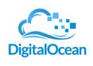 DigitalOcean Промокоды