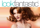 LookFantastic Промокоды