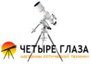 4glaza.ru Промокоды