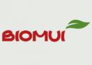 BioMui Промокоды