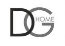 dg-home.ru