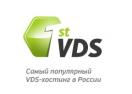 FirstVDS Промокоды