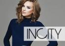 incity.ru Промокоды
